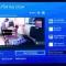 Русские устроили секс-трансляцию на PS4