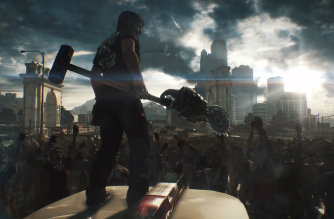 dead-rising-xbox-one