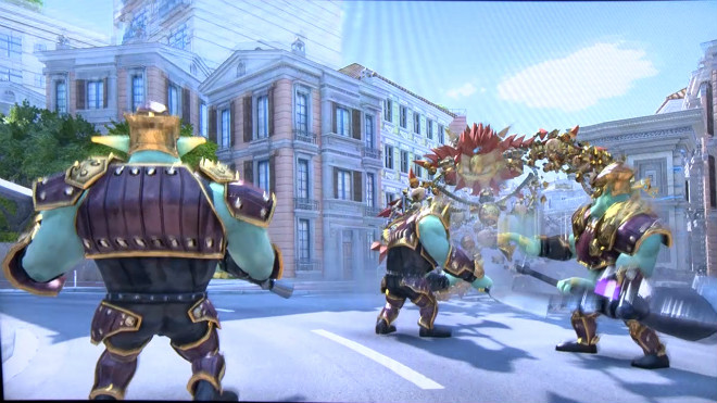 knack-game-ps4