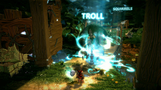project-spark-xbox-one