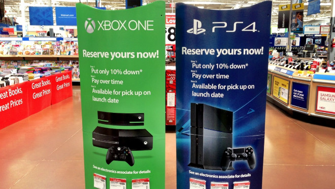 ps4-xbox-one-preorder