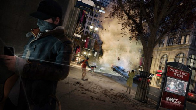 watch-dogs-ps4-preview
