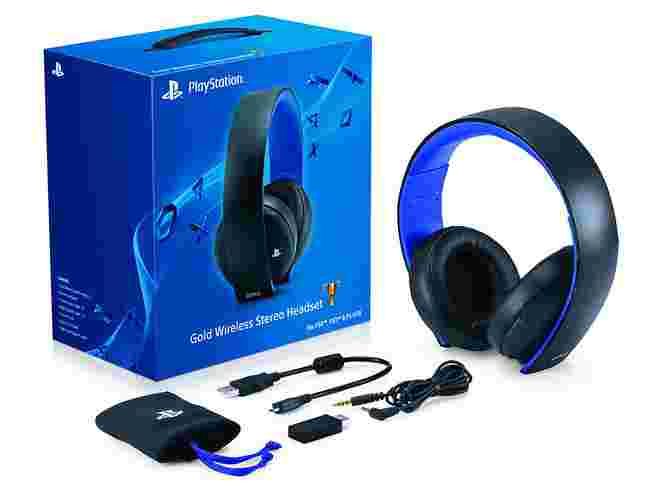 playstation-4-headphones