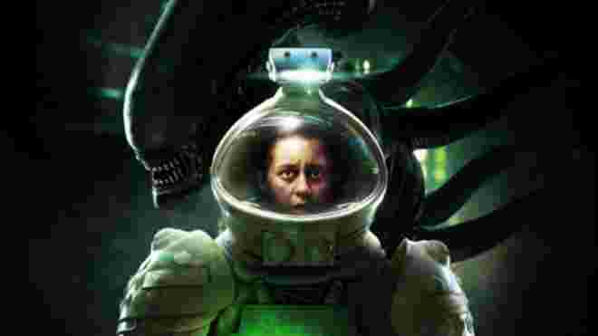alien-isolation-ps4