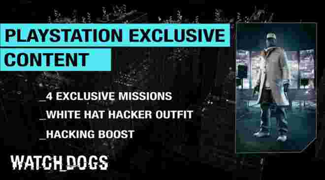 watch-dogs-exclusive-content-ps4
