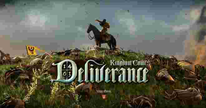 deliverance-king-ps4