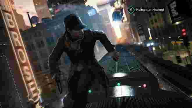 watch-dogs-ps4-kinect