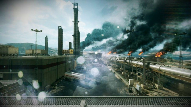 ea-battlefield4-ps4