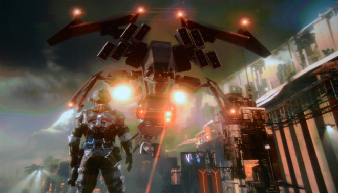 killzone-director-interview-playstation-4