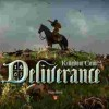 Ролевая игра Kingdom Come: Deliverance увидит свет в 2015 году