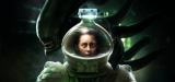 Новый Alien: Isolation — на PS4 уже в октябре 2014 года