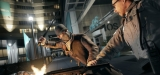 Дата выхода Watch Dogs на PS4 + новое сюжетное видео